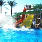Dessole Seti Sharm Palm Beach Resort